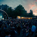 B-Sides Festival 2013 - Impressionen