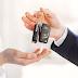 ซื้อขายรถยนต์มือสองมีขั้นตอนอย่างไร? ใช้เอกสารอะไรบ้าง?