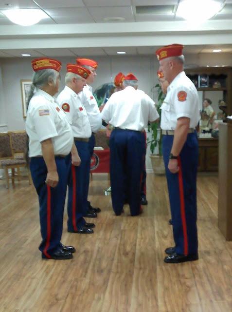 Marine Corp League Veterans Day - 1111000949.JPG