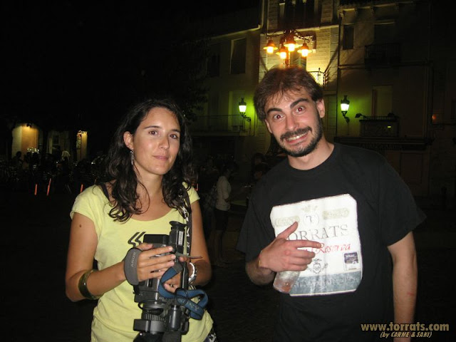 FM 2007 Festa Torrada al Bubus - FM2007-bubus%2B014%2B%255B800x600%255D.jpg
