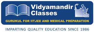 VMC COACHING STUDY MATERIAL PDF