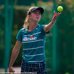 Elina Svitolina - 2015 Toray Pan Pacific Open -DSC_2862.jpg
