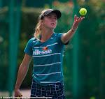 Elina Svitolina - 2015 Toray Pan Pacific Open -DSC_2862.jpg