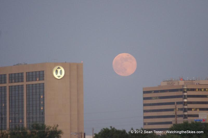 07-03-12 Kaboom Town Addison TX - IMGP2677.JPG