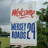 Mersey 24 Hour 2012