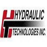 Hydraulic Technologies, Inc.