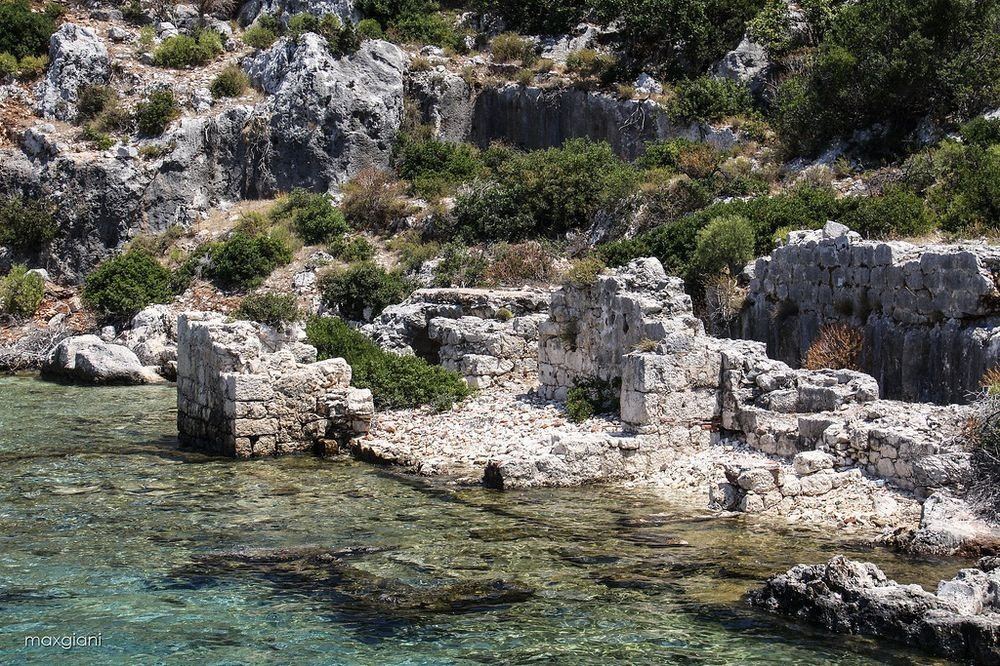 kekova-sunken-city-6