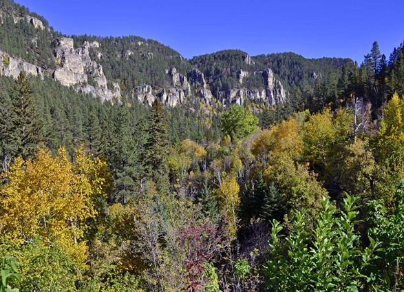 Spearfish Canyon4