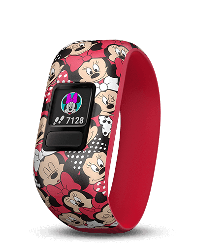 Vivofit Mini Mouse.png