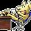 YellowDog Reeder/Barr's profile photo