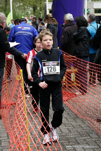 Kleffenloop overloon 22-04-2012  (27).JPG