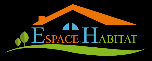 signature espace habitat.jpg