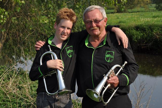 Ollandse dorpskapel 2011 - Toon.jpg