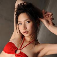[DGC] No.624 - Kaori Ishii 石井香織 (81p) 78.jpg