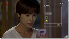 Lucky.Romance.E10.mkv_20160626_064540.331_thumb