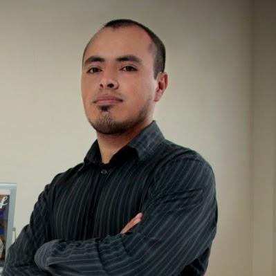 Bernabe Rodriguez Photo 21