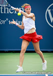 W&S Tennis 2015 Wednesday-26.jpg