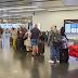 اعفاء مواطني 8 دول من قيود كورونا عند السفر الى النمسا