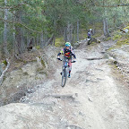 Women`s Camp Latsch jagdhof.bike (181).JPG