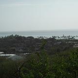 Hawaii Day 2 - 114_0935.JPG