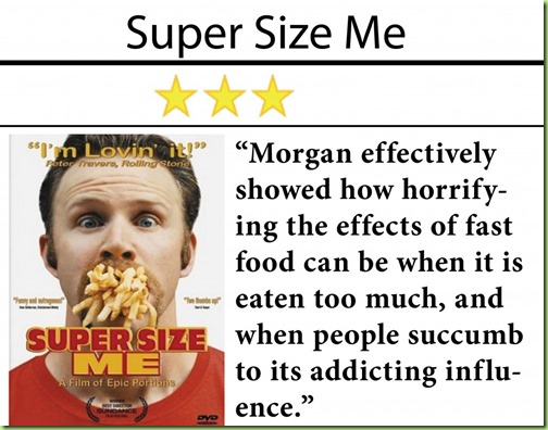 super-size-me-1024x881