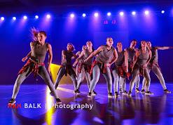 Han Balk Voorster Dansdag 2016-4974.jpg