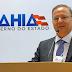 Vacinação contra covid-19 na Bahia começa nesta terça (19), diz secretário de saúde