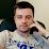Pokrovsky Yuriy's profile photo