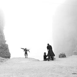Fotoshooting Dolomiten mit Colin Stewart 03.10.12-1191.jpg