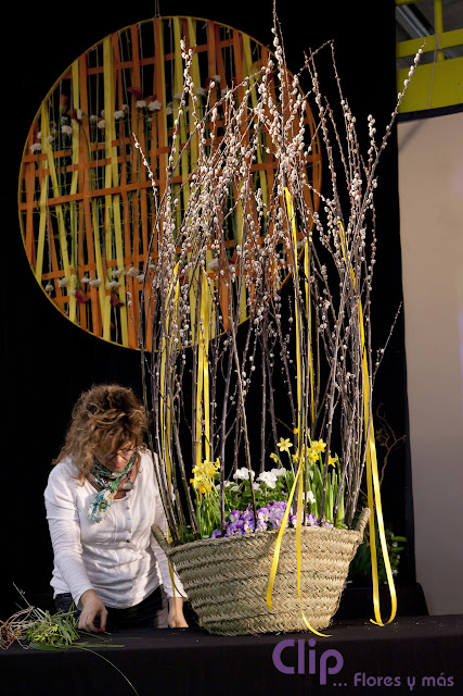 XPOMERCAT 2014 - Demostració MENÚ FLORAL Rosa Valls Formació - IMG_1555.jpg