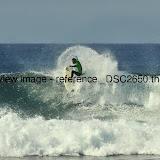 _DSC2650.thumb.jpg