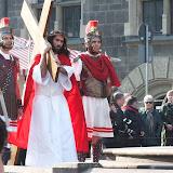 Passion Christi 2012 phelan
