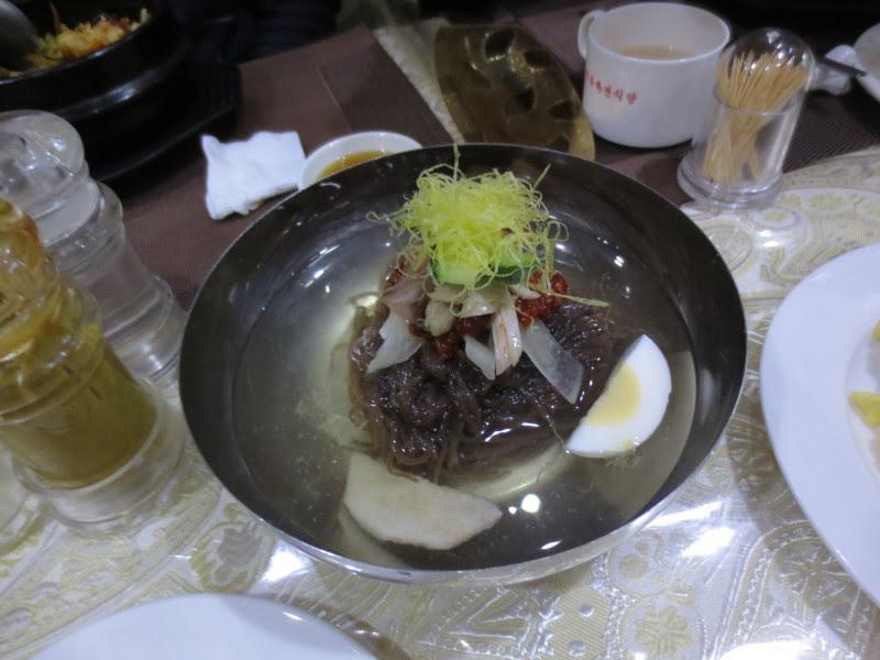 food002 (2).JPG