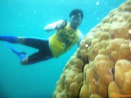 ngebolang-pulau-harapan-16-17-nov-2013-wa-18
