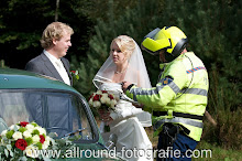 Bruidsreportage (Trouwfotograaf) - Humor - 35