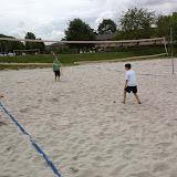 2014-05-21 NS Beachsport