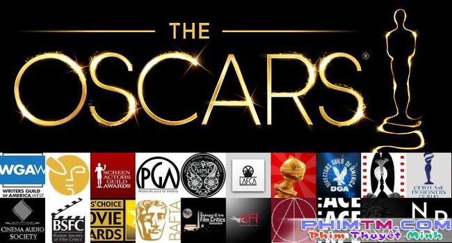 Thắng lớn tại Quả Cầu Vàng, liệu La La Land sẽ tiếp tục càn quét Oscar 2017? - Ảnh 7.
