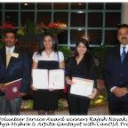 VSA - Award wiiners with CanOSA President.jpg