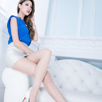 [Beautyleg]2015-04-20 No.1123 Abby 0021.jpg
