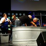 Culto e Batismos 2014-09-28 - DSC06373.JPG