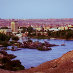 Egypt Edits (596 of 606).jpg