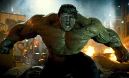 The Best Of Donald Trump Artwork Donald%2BTrump%2BHulk-700x422