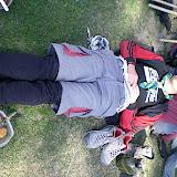 Sortida Sant Salvador de les espasses 2006 - CIMG8404.JPG