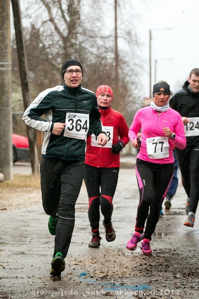 2014.04.12 Tartu Parkmetsa jooks 3 - AS20140412TPM3_279S.JPG