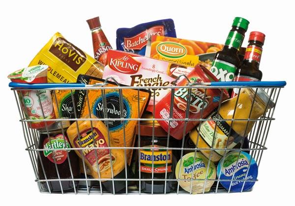 Asociated British Foods