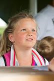 2016-07-29-blik-en-bloos-fotografie-zomerspelen-001.jpg
