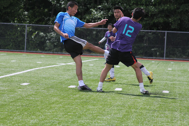 Pawo/Pamo Je Dhen Basketball and Soccer tournament at Seattle by TYC - IMG_1042.JPG