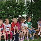 I Mistrzostwa Szkoły w lekkiej atletyce dla klas 0 - 3 059.jpg