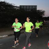 caminata di good 2 be active - IMG_5752.JPG