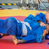 Subway Judo Challenge 2015 by Alberto Klaber - Image_54.jpg